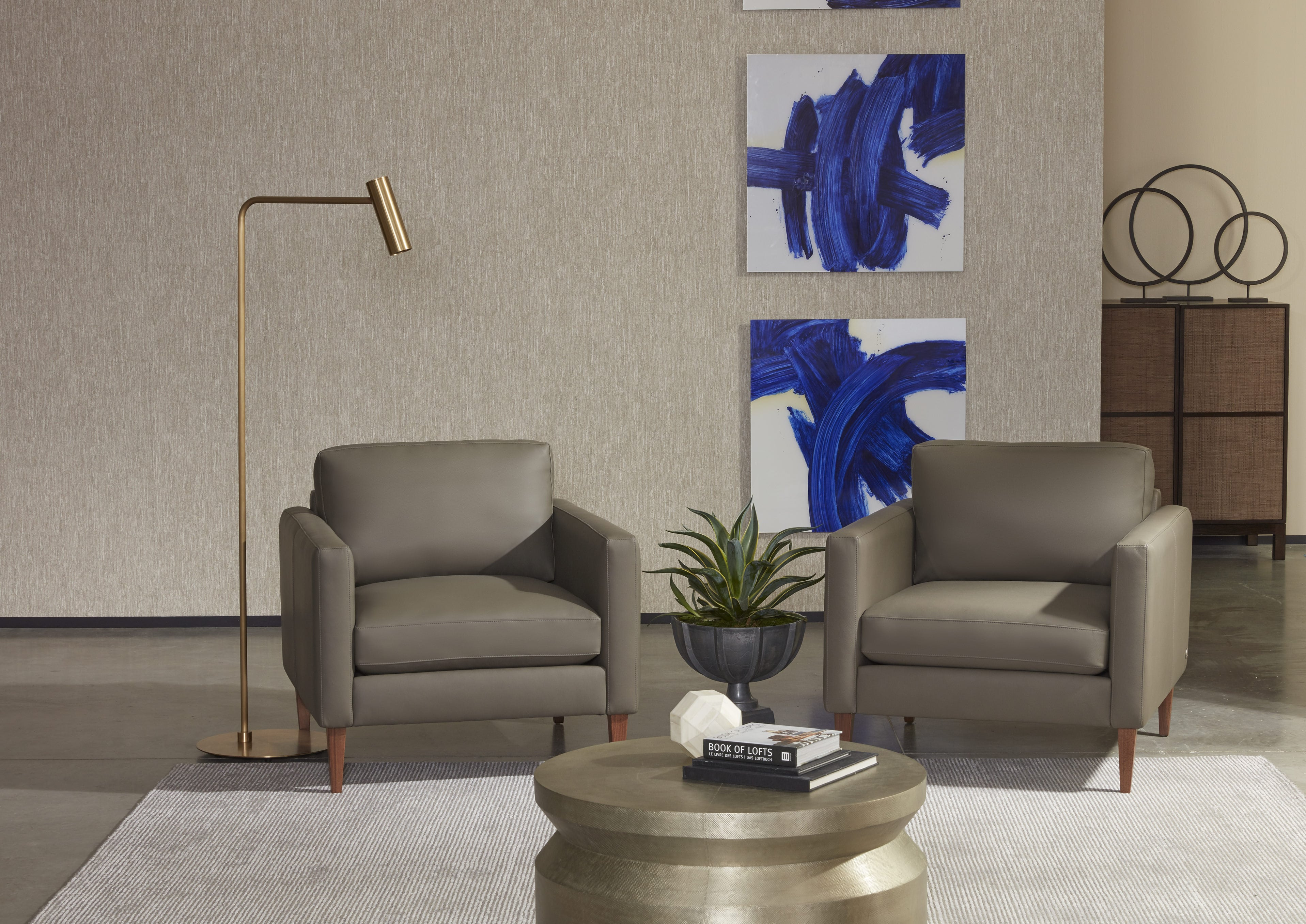 personalize it, american leather, sofa, seating, sectional, circle furniture, review