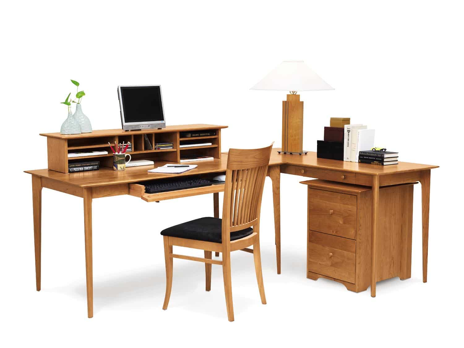 copeland, sarah, desk, circle furniture, home office
