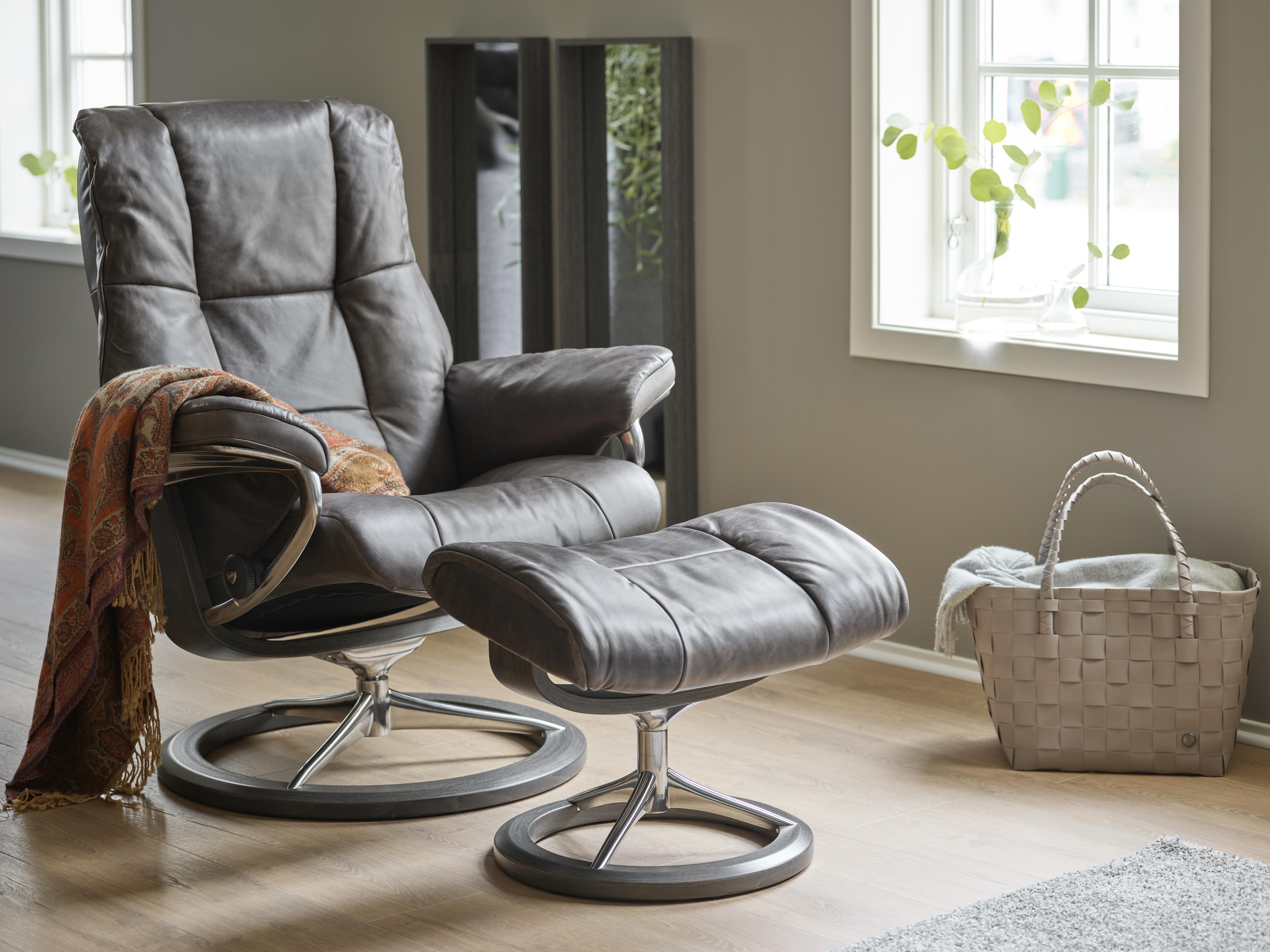 circle furniture