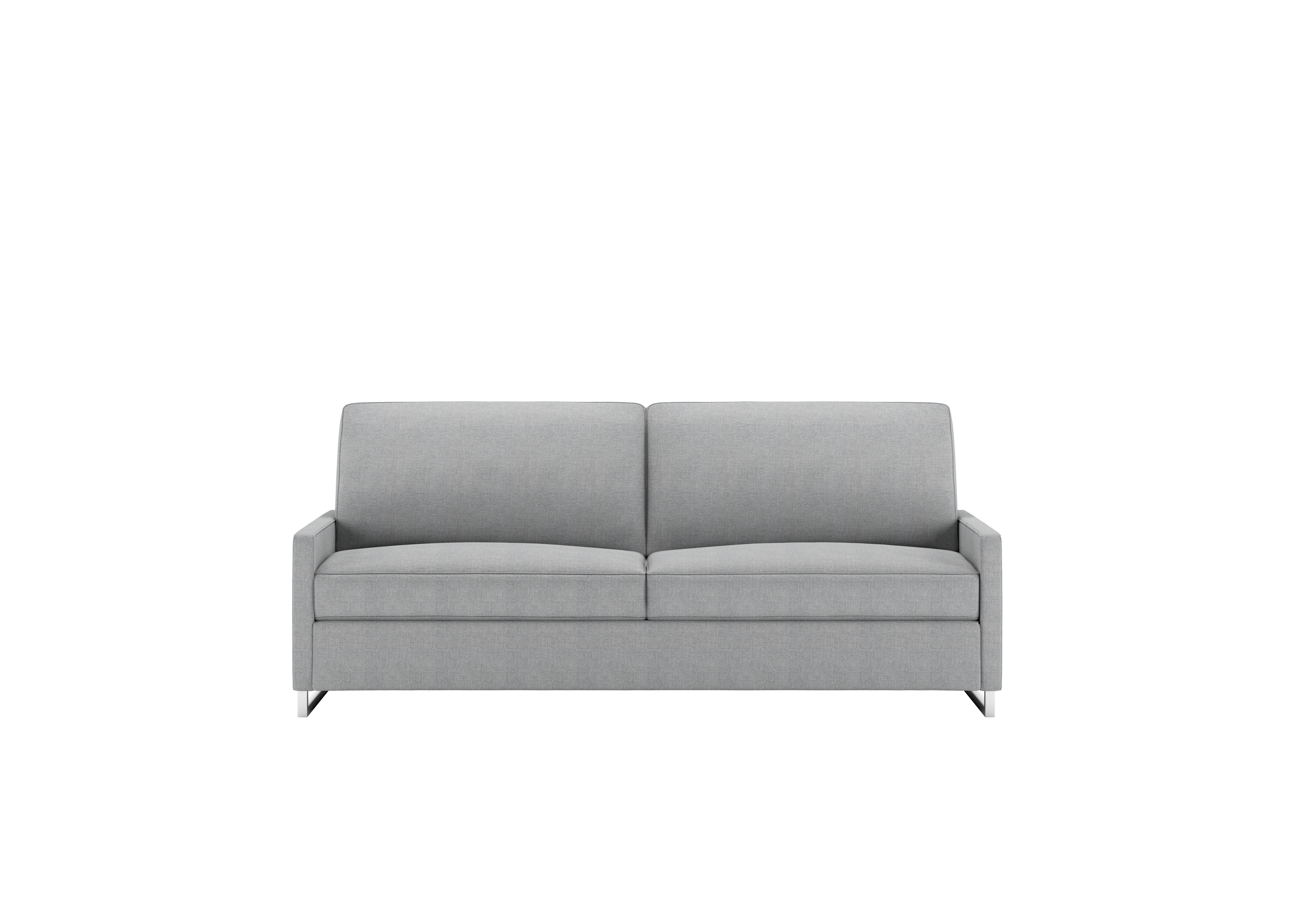 2019 American Leather Sleeper Sofa