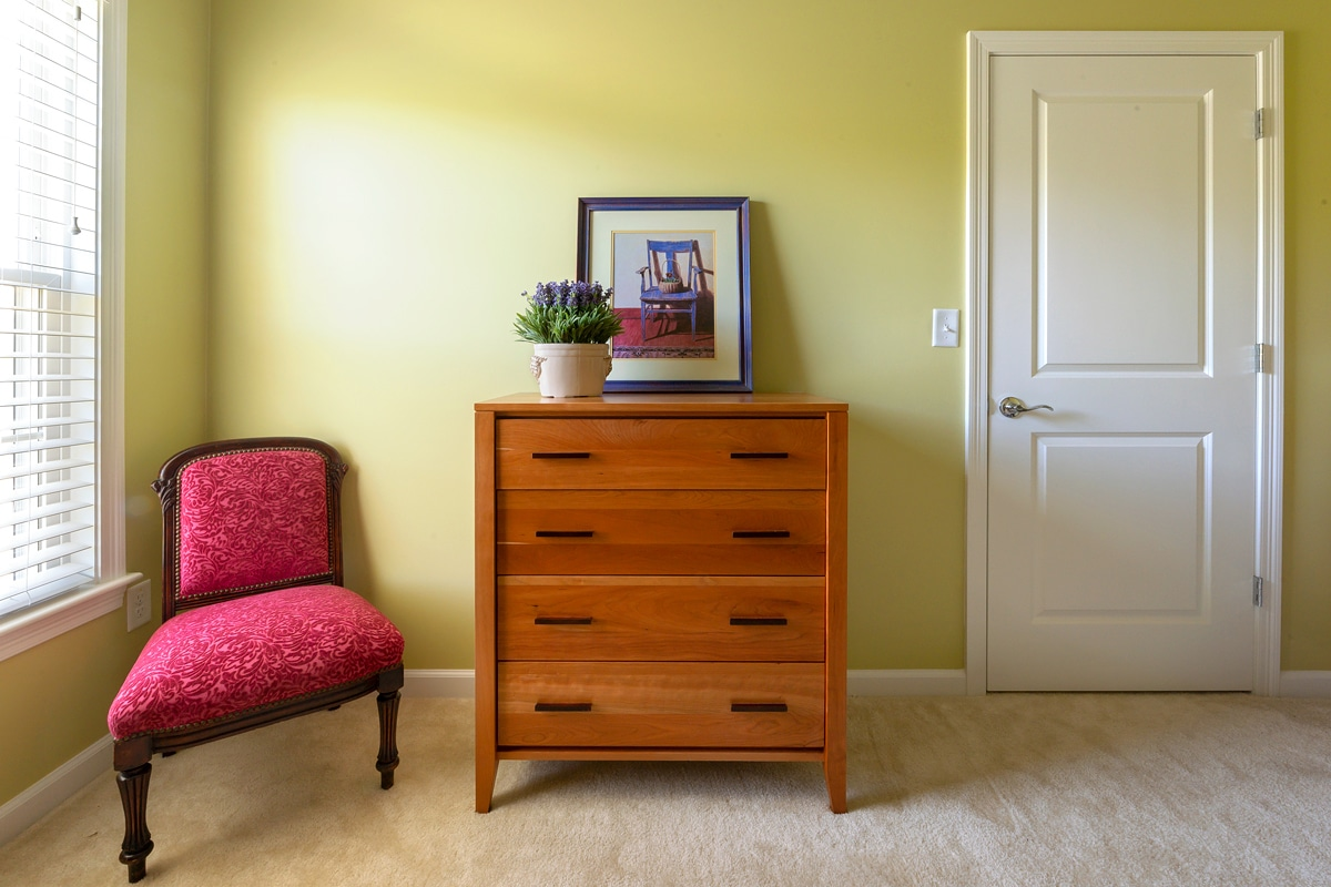 pinehills community, plymouth, massachusetts, pinehills golf course, downsizing, retiring, circle furniture