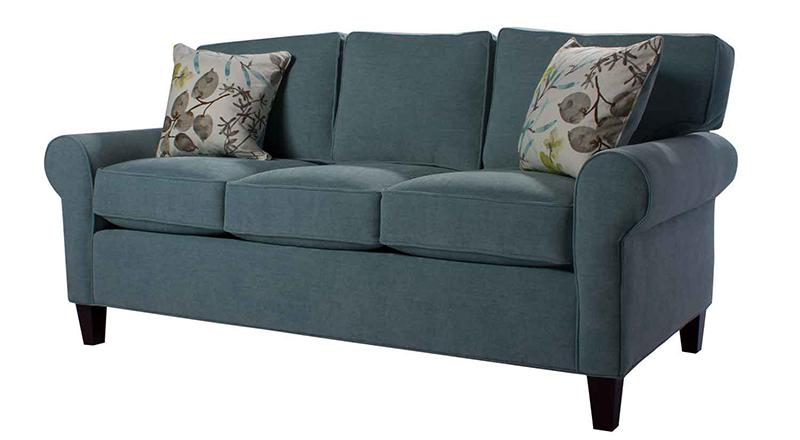 Circle Furniture Top 5 Best Sleeper Sofas, Norwalk Furniture Reviews