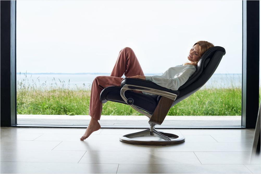 Groovy Circle Furniture Unemploymentrelief Wooden Chair Designs For Living Room Unemploymentrelieforg