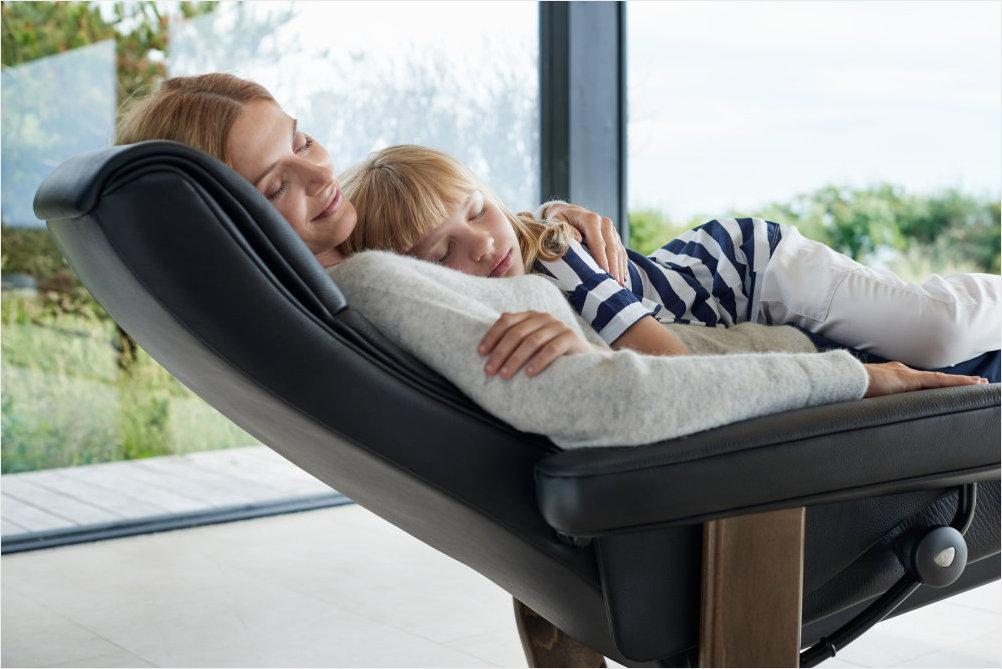 Brilliant Circle Furniture Unemploymentrelief Wooden Chair Designs For Living Room Unemploymentrelieforg