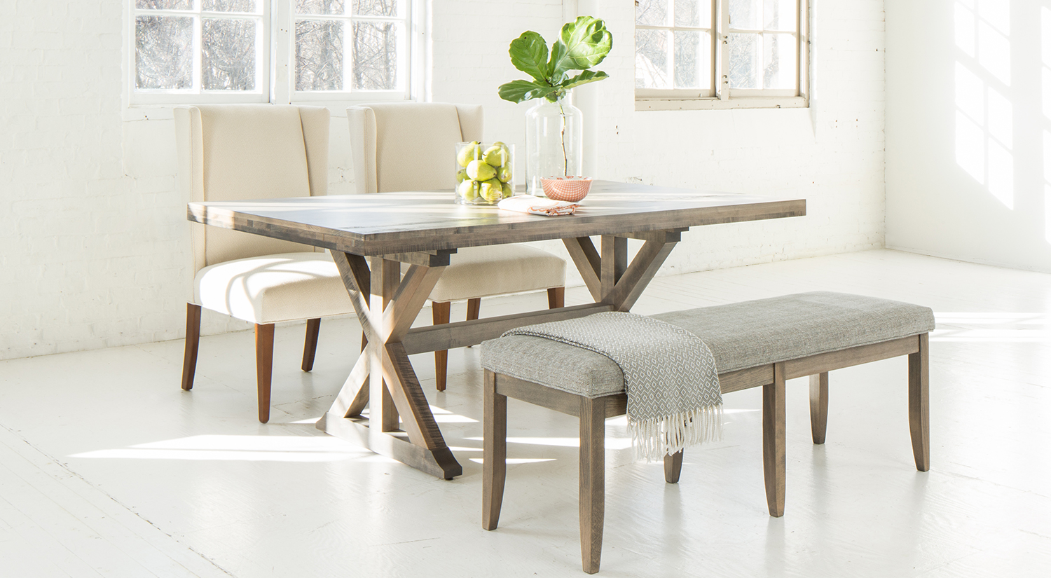Circle Furniture Comfortable Dining Chairs What To Look For And Our Top Picks