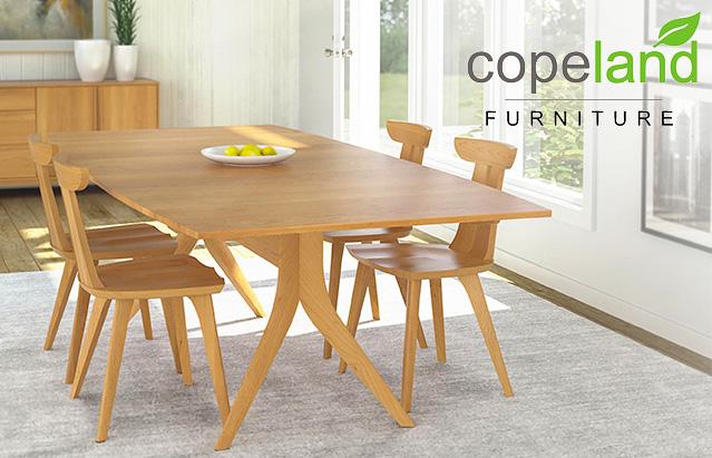 Circle Furniture Copeland Furniture Circle Furniture