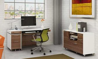 Shop this room: Home Office - Format