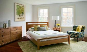 Shop this room: Bedroom - Mansifled Bedroom