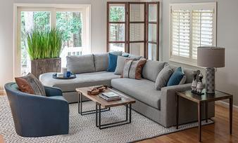 Circle Furniture Furniture Outlet Designer Furniture Outlet