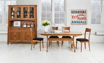 Contemporary Furniture Furniture Stores Massachusetts