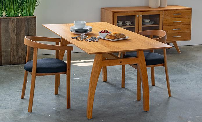 Excellent Circle Furniture Dining Room Furniture Furniture Creativecarmelina Interior Chair Design Creativecarmelinacom